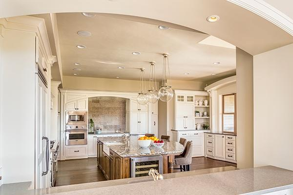 Bay Area Kitchen Remodeling Castro Valley