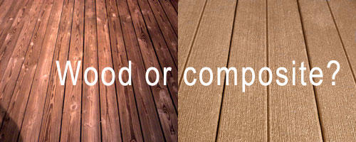 Cedar decks pros and cons home design for Cedar decks pros and cons