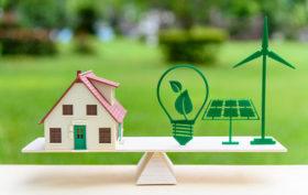energy efficient hvac bay area