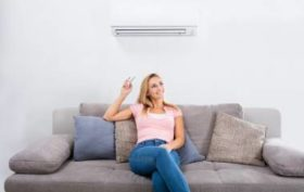 east bay, air conditioning, heating, HVAC, bay area, castro valley