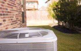 Castro Valley air conditioning